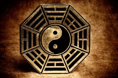 i ching reading Marta holistic healer Glastonbury